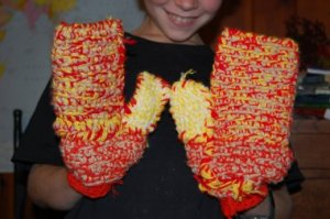 js-crocheted-mittens