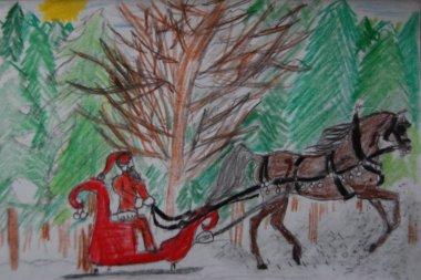 sleighcard2